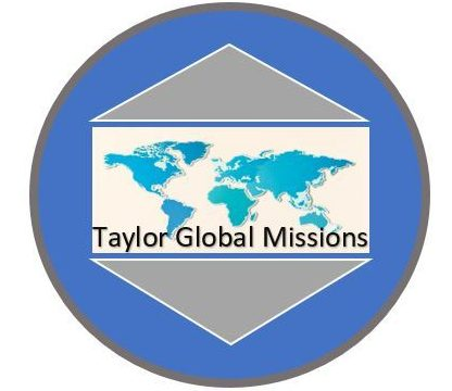 TAYLOR GLOBAL MISSIONS